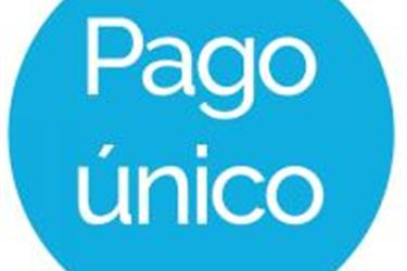 INTERNET PAGO UNICO en Los Angeles