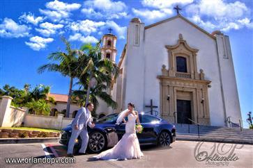 WEDDING PHOTOGRAPHY Y XVAÑERAS image 4
