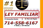 🏅.▐« LEY FAMILIAR