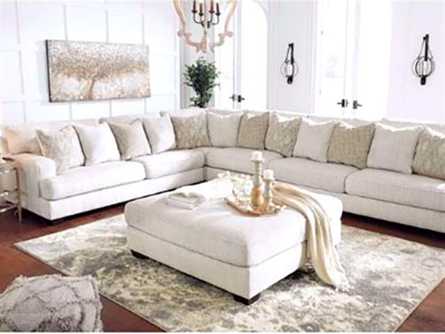 J.E.C. Furniture image 5
