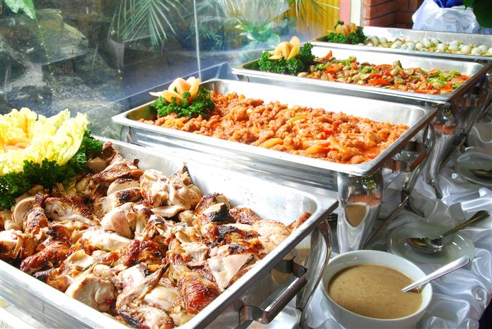 LA PARRILLAYucatan Mexicanfood image 2