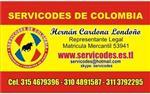 MEDICOS PARA TRABAJAR EN DUBAI en El Alto