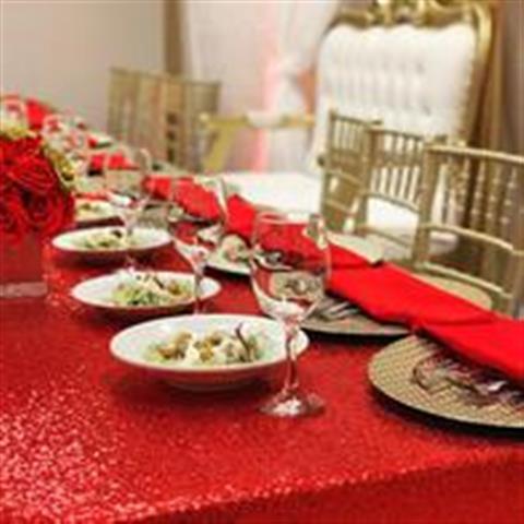 Casa Royal Banquet Hall & Cate image 3