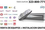 Servico Telefono para Negocios thumbnail