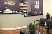 Happy Smiles Dental Clinic thumbnail 3
