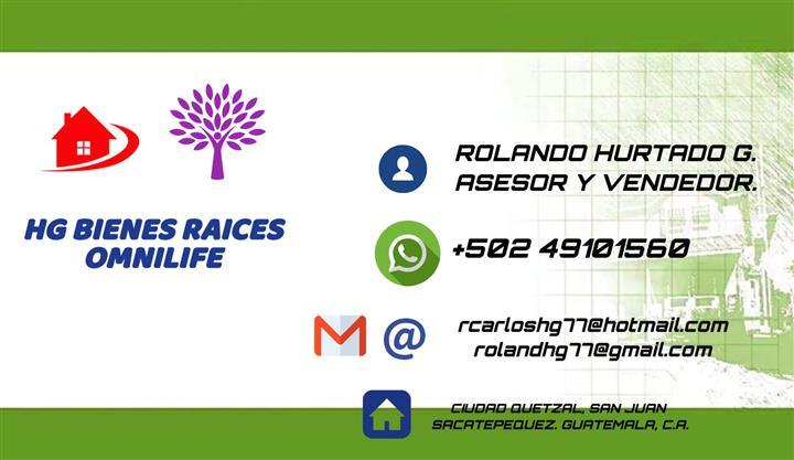 HG BIENES RAICES image 2