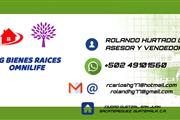 HG BIENES RAICES thumbnail 2
