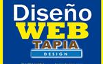 Diseño Web Anaeheim Santa Ana en Orange County