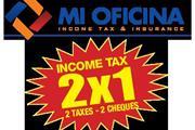 Mi Oficina Income Tax Inc thumbnail 3