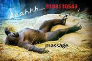 Massage Masajes  9188130543 thumbnail