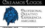 Logo Designer- Logotipos en Los Angeles