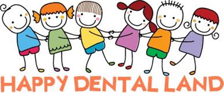Happy Dental Land image 1