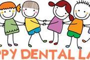 Happy Dental Land thumbnail 1