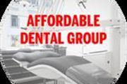 Affordable Dental Group
