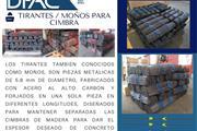 $1798 : DISCO SEPARADOR DE MURO DS100 thumbnail