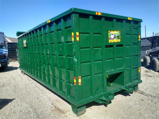 palmar ,Disposal ,servises image 6