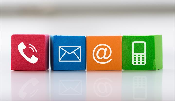 Digital Aura Inc   CRM   Email image 1