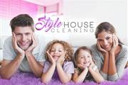 Professional Cleaners needed! en Los Angeles County