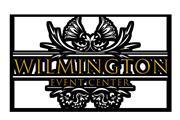 Wilmington Event Center