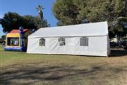 L.A Party One Rentals 🎈 en Los Angeles County