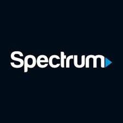 *INTERNET - WIFI - SPECTRUM* image 1