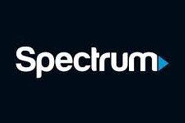 *INTERNET - WIFI - SPECTRUM* en Bakersfield