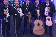 Estrellas de Guadalajara