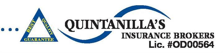 Quintanilla's Insurance image 1