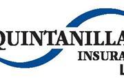 Quintanilla's Insurance