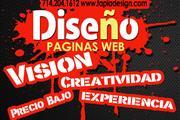 CRESCA SU NEGOCIO CON UNA WEB