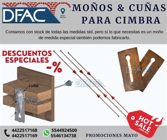 $1202 : MOÑOS PARA CIMBRA image 4