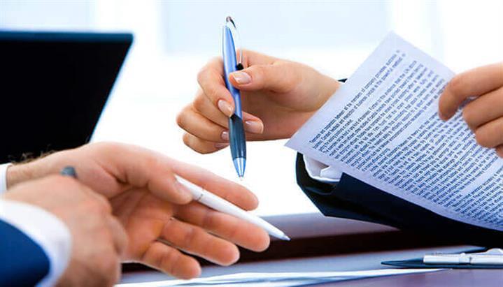 DIVORCIOS AL SU ALCANCE. image 1
