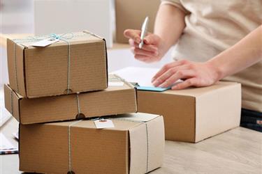 Paquetes,Envios,Mensajeria etc en Los Angeles