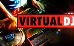 VIRTUAL DJ 7.5 INTALACION en Los Angeles County