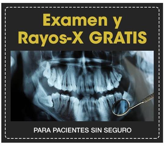 Smile Avenue Dental Group image 4