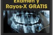 Smile Avenue Dental Group thumbnail 4