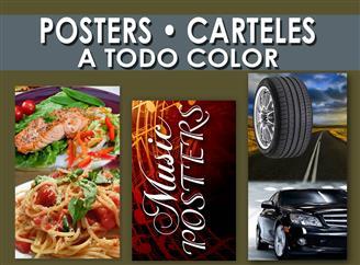 Especial de Posters image 1