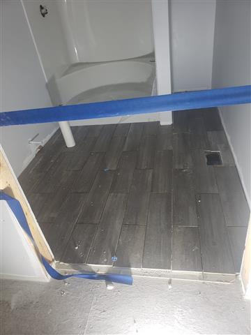 BL Drywall Construction image 10