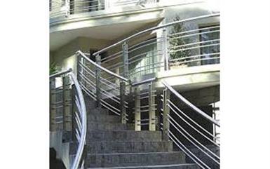 KMBJ Structurals image 3