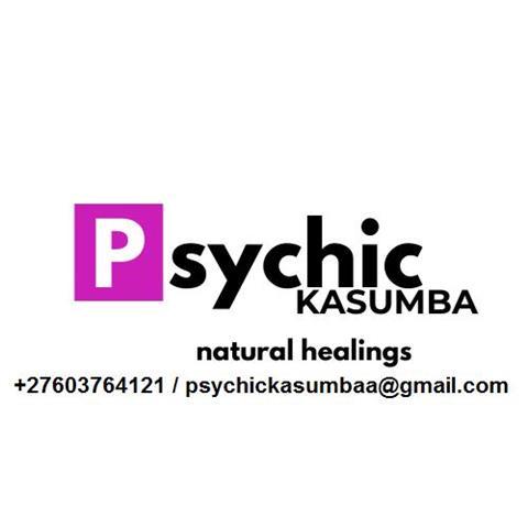 psychic kasumba image 1