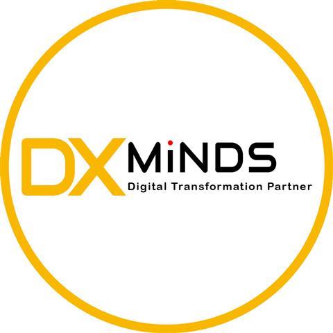 DxMinds Technologies image 1