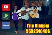 trios musicales Tlalnepantla en Tlalnepantla