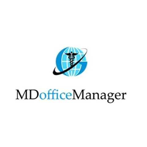 medical coding provider in USA image 1