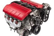 Used Ford-C Max-Engines In USA en Houston