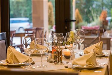Restaurantes en venta Miami en Miami