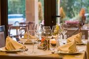 Restaurantes en venta Miami