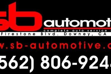 AUTO MECHANIC - TECHNICIANS en Los Angeles