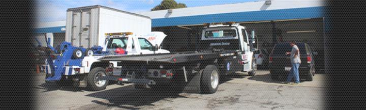 Affordable Auto Repair image 3