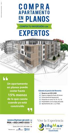 CITYMAX Guatemala image 4