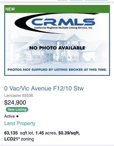 $24900 : 2020 Mejor tiempo para comprar image 1